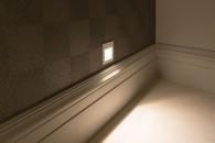 Flairlight-Innovative-Lighting-Tudor-28