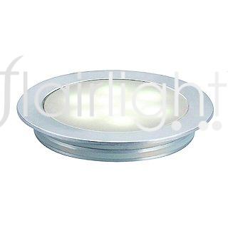 Flairlight IP67 LED Slim Light