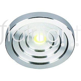 Flairlight IP20 Mini LED Down Light
