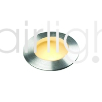 Flairlight IP65 1 x 1.3w Fixed LED Up Light