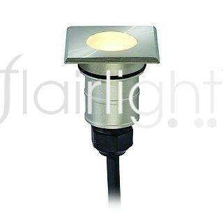 Flairlight IP67 Square LED Light