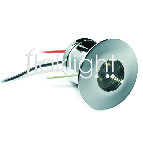 Flairlight IP44 LED Niche Light