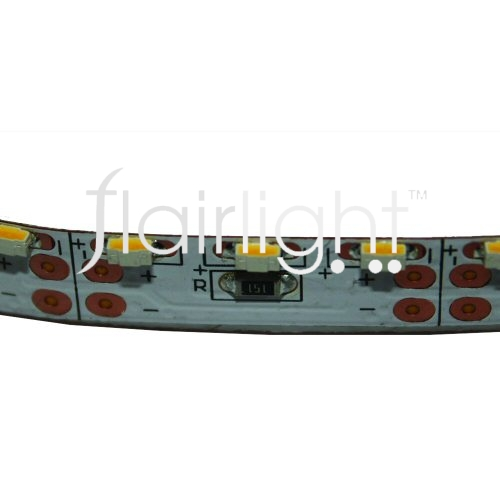 Flairlight IP20 Side Omitting Flexible LED Strip