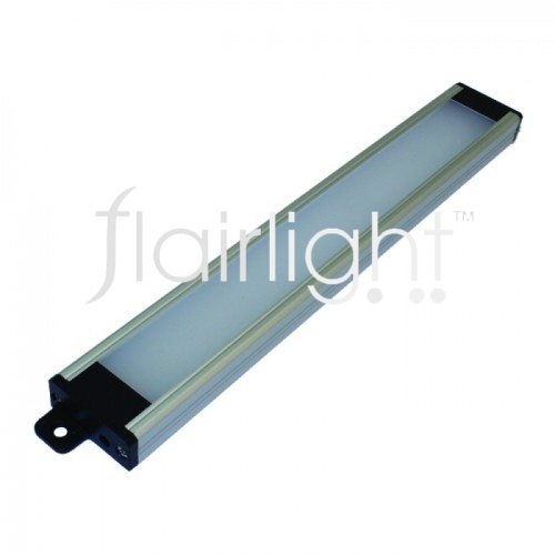 Flairlight IP44 9w 700mA LED Surface Mounted Light Bar