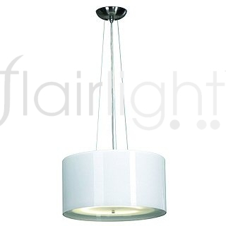 Flairlight IP20 RGB Colour Changing Pendant