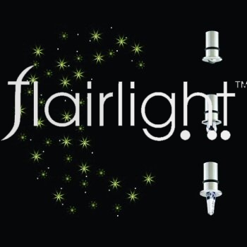 Flairlight Starry Sky Kit 3
