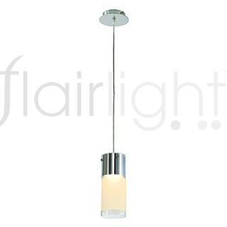Flairlight Surface Mounted Pendant