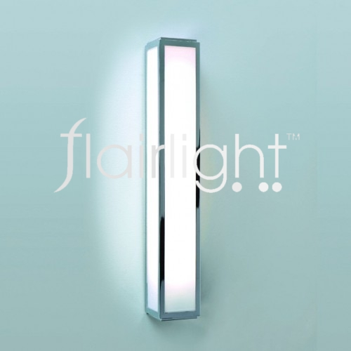 Flairlight IP44 Low Energy Wall Light