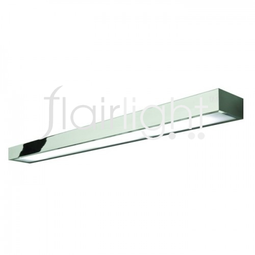 Flairlight IP44 Low Energy Mirror Light - 1