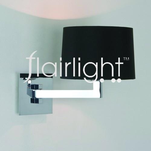 Flairlight IP44 Low Energy Mirror Light