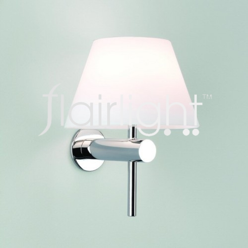 Flairlight IP44 Low Energy Wall Light - 40w