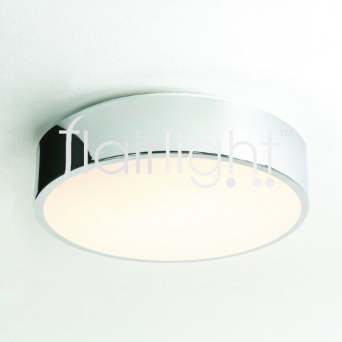 Flairlight IP44 Wall / Ceiling Surface Mounted Luminaire - 1