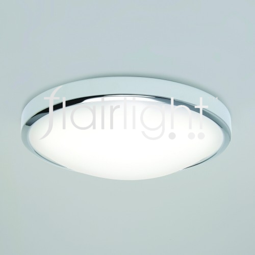 Flairlight IP44 Wall / Ceiling Surface Mounted Luminaire - 2