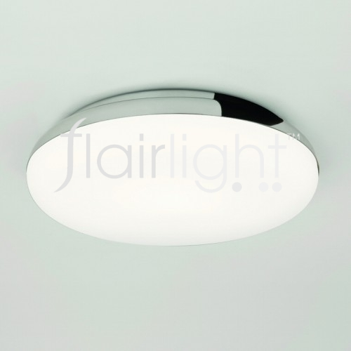 Flairlight IP44 Wall / Ceiling Surface Mounted Luminaire - 3