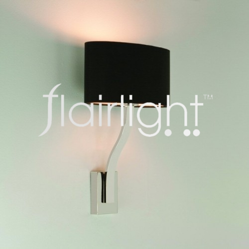 Flairlight Wall Light IP20