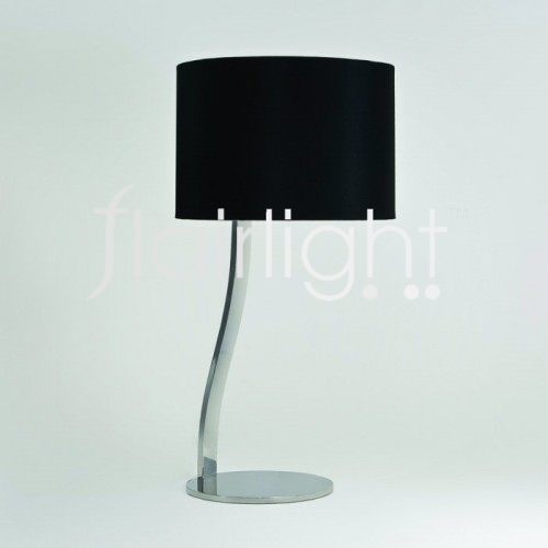 Flairlight Table Light IP20