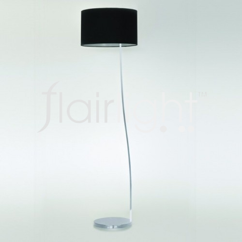 Flairlight Floor Light IP20