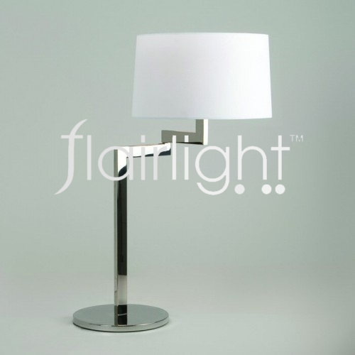 Flairlight IP20 Table Light