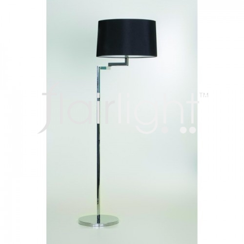Flairlight IP20 Floor Light