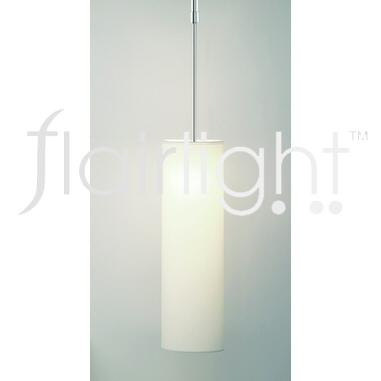 Flairlight IP20 Tube Pendant Light