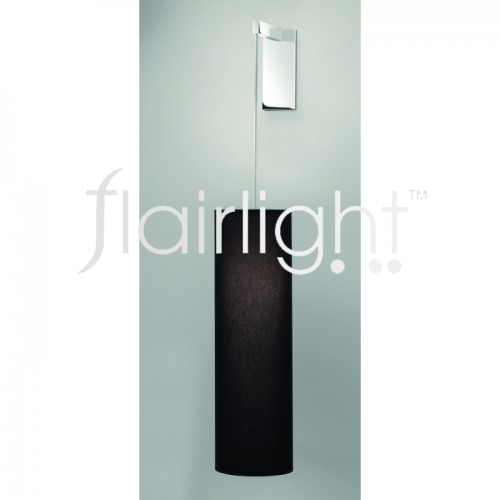 Flairlight IP20 Tube Surface Wall Light