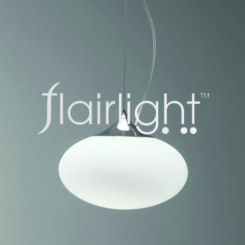 Flairlight IP20 Pendant Light
