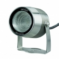Flairlight Surface Mounted Outdoor LED Spot Light 24v