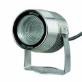 Flairlight Surface Mounted Outdoor LED Spot Light 24v
