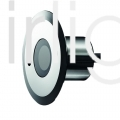 flairlight dot-spot IP68 5w 24vDC Swimming Pool Luminaire,
