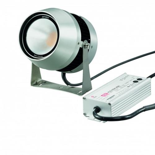 Flairlight Outdoor LED Spot Light 230v 50w
