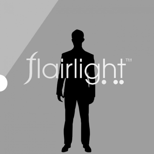 flairlight wall light direction