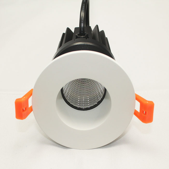 flairlight new led down light fitting available to buy