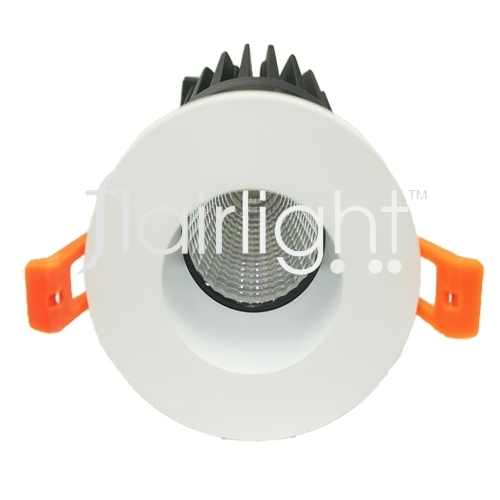 flairlight 40100 down light LED