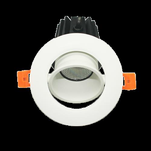40103 adjustable tilt