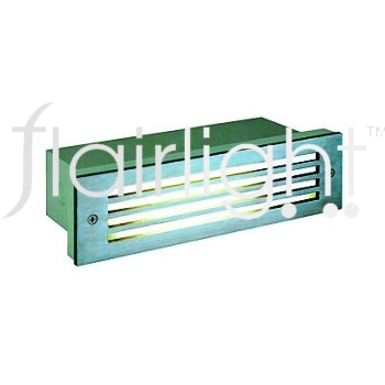 Flairlight IP54 Brick Light