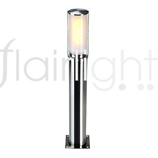 Flairlight IP44 Bollard - 1