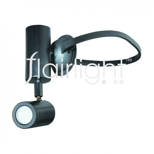 Flairlight IP66 HID Tree Luminaire