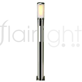 Flairlight IP44 Bollard - 2