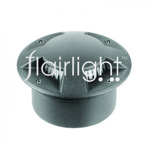 Flairlight IP67 Buried Uplight