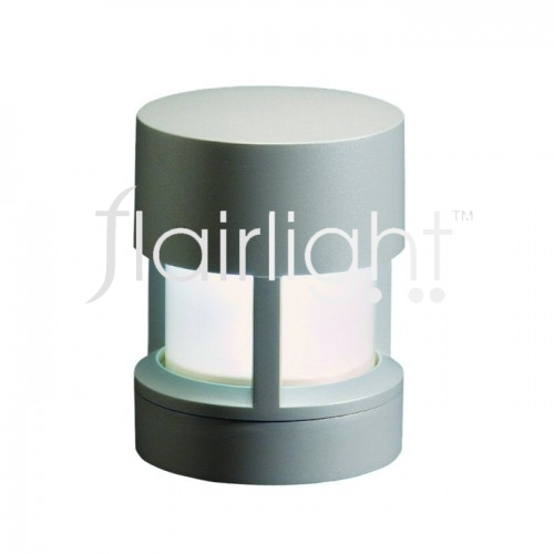 Flairlight IP65 Low Level Bollard