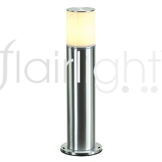 Flairlight IP44 Round External Bollard