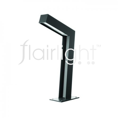 Flairlight IP65 LED Bollard