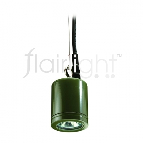 Flairlight IP68 Hanging Tree Spot Light