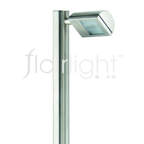 Flairlight IP56 Pathway or Landscape Single Spot Light