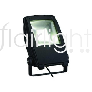 Flairlight IP65 30w LED Flood Light