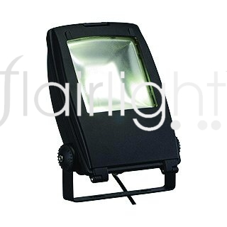 Flairlight IP65 50w LED Flood Light
