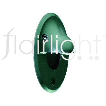 Flairlight IP66 Recessed Wall Wash LED Luminaire