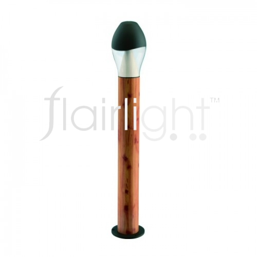 Flairlight IP65 Bollard