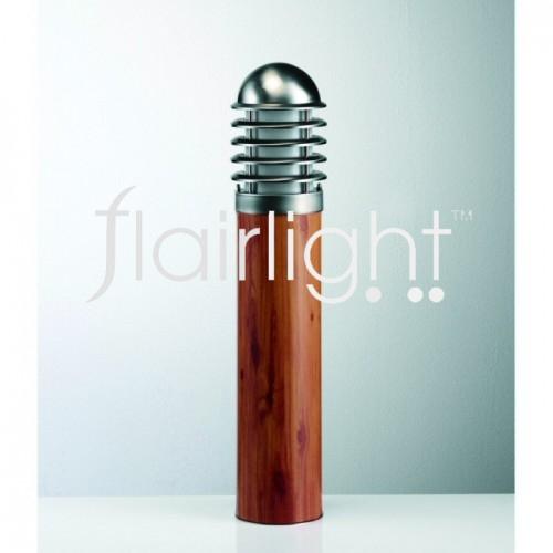 Flairlight IP44 Bollard - 3