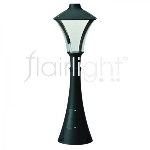 Flairlight IP65 LED Bollard - Low